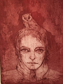 Patricia Card