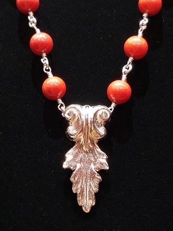 Jewelry by Linda Donahue