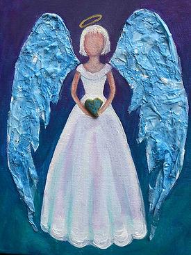DoArt_Patsy Card_Collage Angel 01.jpg
