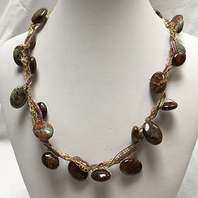 Marcia Goldstein-Nathans_necklace