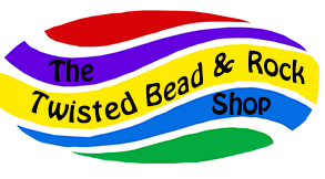 Sell Your Work at the Twisted Bead!