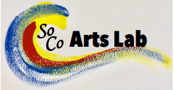 SoCo Arts Lab Opens Its Doors in South County