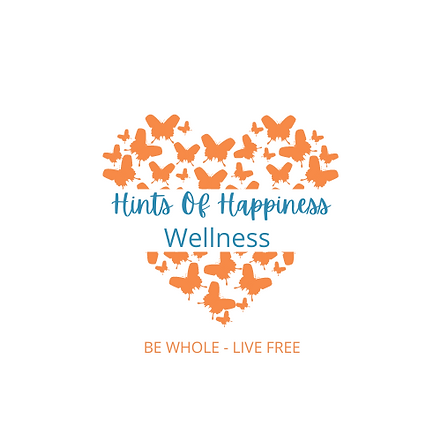 Hints Of Happiness (14).png