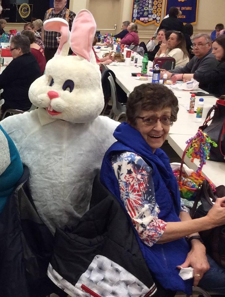 easter bunny at bingo.jpg