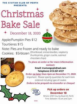 Christmas baking project (1).jpg
