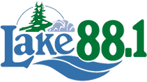 logo as picture 1.png