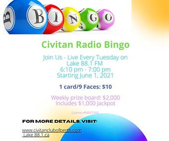Civitan Radio Bingo.png