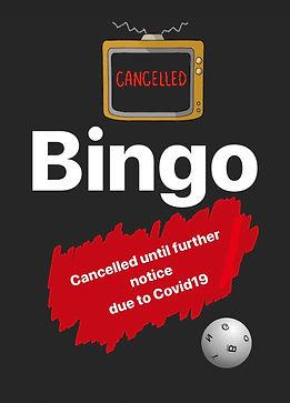 Bingo Cancelled.jpeg