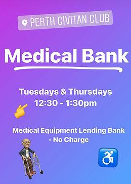 Medical Bank poster.jpeg