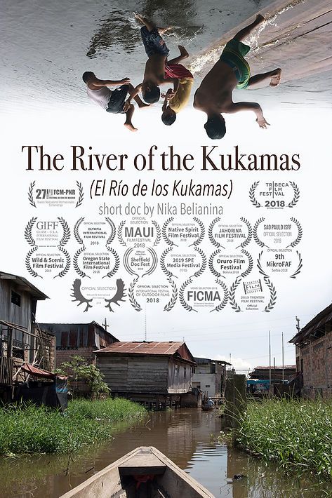 ElRio_River of the Kukamas_postcard3.jpg