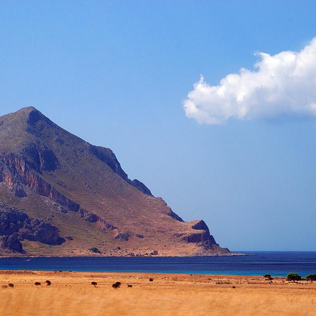 Sicily Mountain sm.jpg