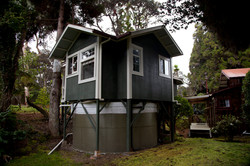 Sustainable living, Hawaii