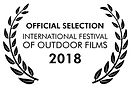 OutDoorFilms Official_selection_laurel.p