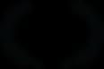 EKOTOPFILM-ENVIROFILM-2019.png
