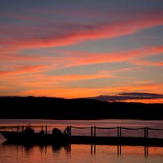 Sunset ont he ocean_6237no sign.jpg