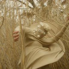 Reed Creature's twirl