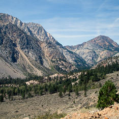 Near Yosemite_1718sm.jpg
