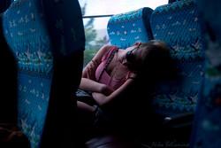 Sochi avtobus_2118sm