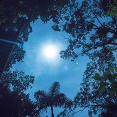 SelvaWithMoon01601sm.jpg