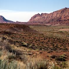 Arizona landscape_3586_no sign.jpg
