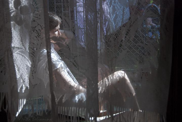 Sochi Lena Lyamina doorway_2102sm