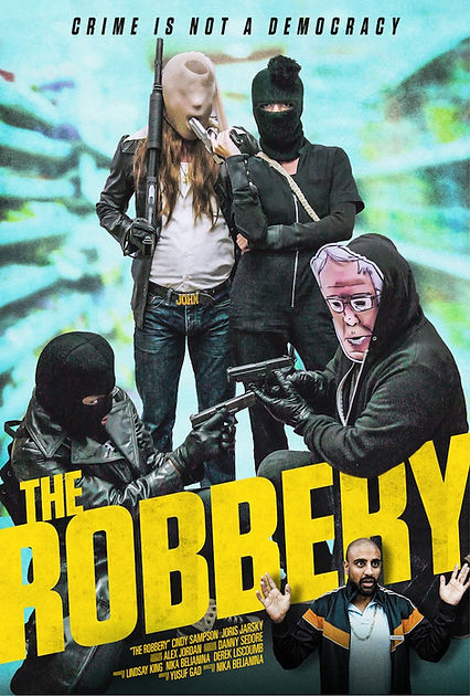 TheRobbery_PosterComps_March18-3sm.jpg