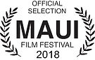 2018 MFFW OfficialSelection Laurel Leaf.