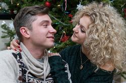 Vlad+Anya
