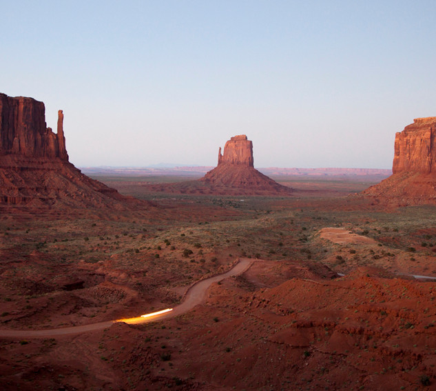 MOnument valley dusk_5410_no sign.jpg