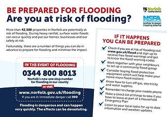 Flooding Leaflet_Landscape-page-001.jpg