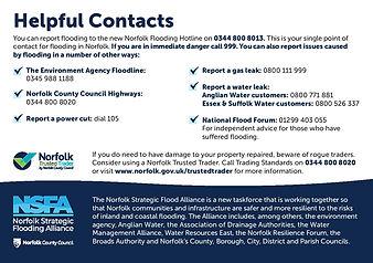 Flooding Leaflet_Landscape-page-004.jpg