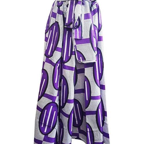 The Color Purple 2.0