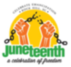 Juneteenth Rock Hill Logo.jpg