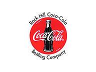 RockHillCocaCola