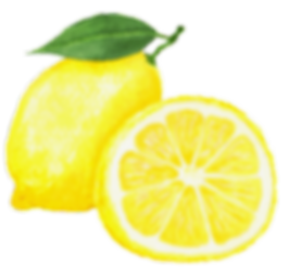 Lemon_03.png