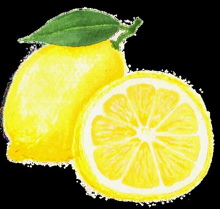Lemon_03.png