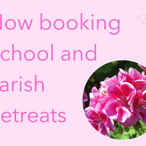 Now Booking!
