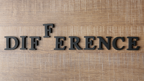 FCJ Centre Opening to the difference.png