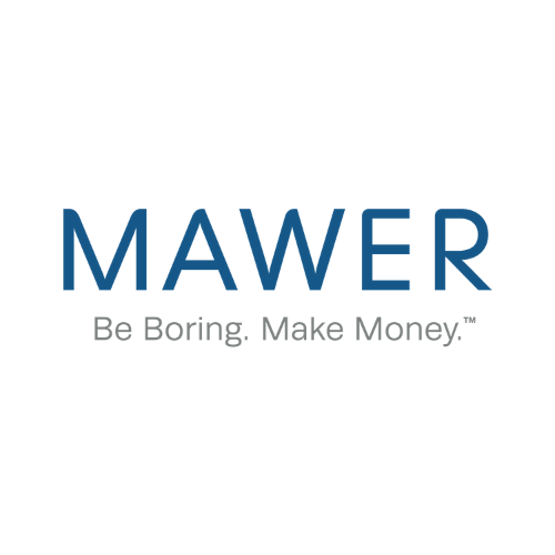 Mawer Direct Investing Ltd.