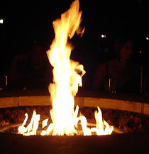 firepit-in-the-evening.jpg