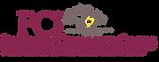 FCJ Centre Logo 2021-01.png