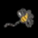 Tea Party Bee Logo b (1).png