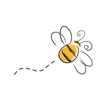 Tea Party Bee Logo b (1).png