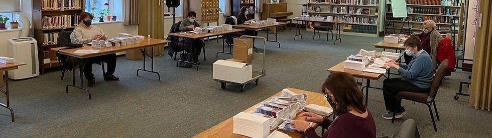 FCJ Centre Calgary Volunteering 7.jpg