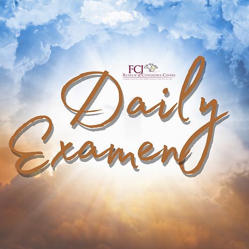 FCJ Centre The Daily Examen .png