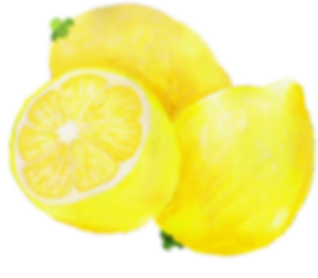Lemon_01.png
