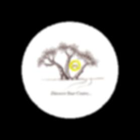 FCJ Logo (2) (1).png