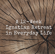 12-Week Ignatian Retreat.png