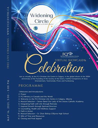 Bicentennial Program Program Final.jpg