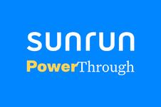 Sunrun+-+Power+Through+-+Blue (1).png